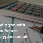 AccountancyPlace