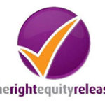 The Right Equity Release Ltd