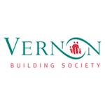 Vernon Building Society